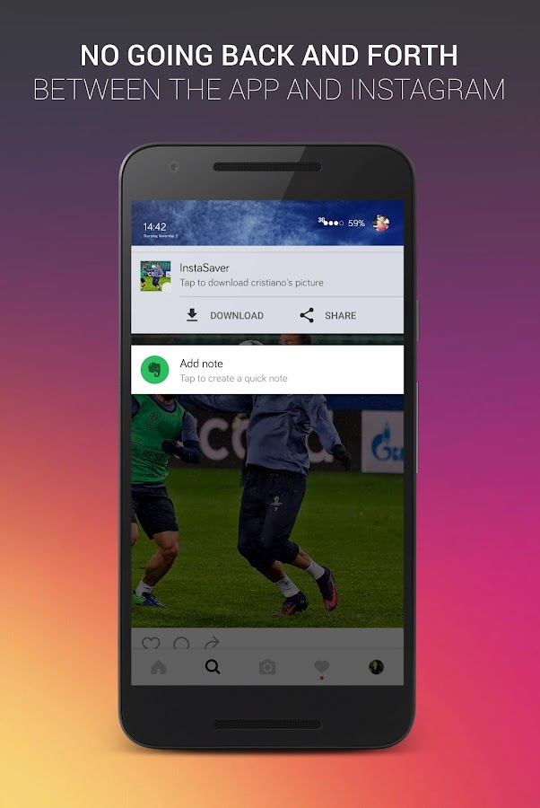 Download Royal Likes Vip Instagram 1 1 Apk For Pc Free