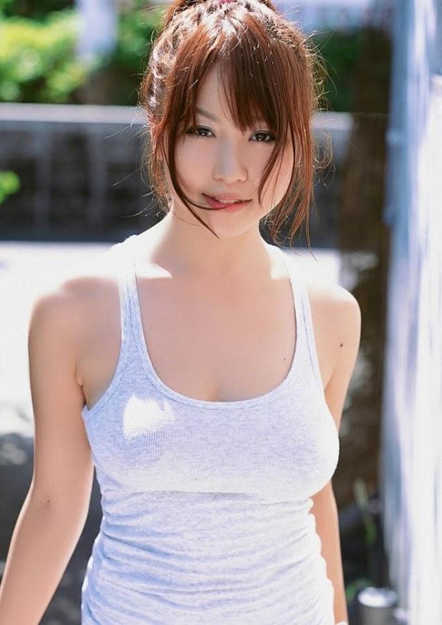 babes virgin with big boobs