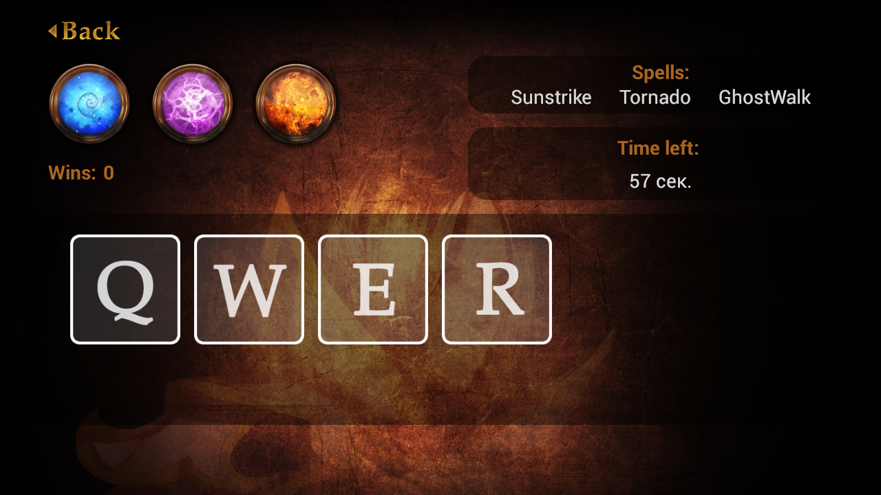 dota2 invoker trainer 1 04 apk download android entertainment apps