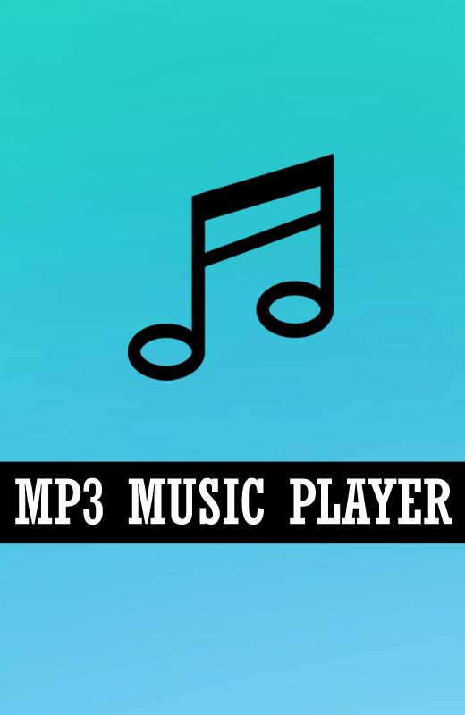 backbone mp3 song download punjabi.com