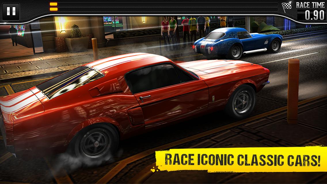 Drag racing classic hack download drag racing classic cheats.