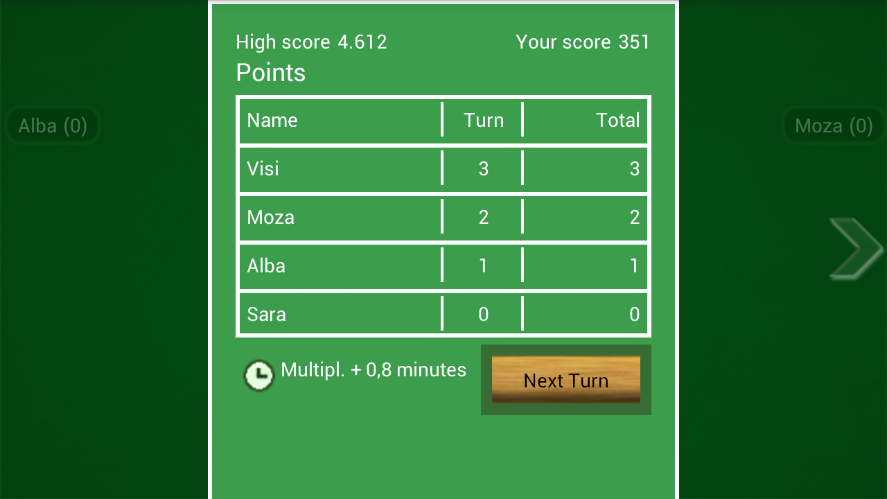 murlan 2 0 13 apk download android card games