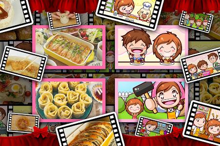 Cooking Mama: Let's cook! 1.43.1 screenshot 15