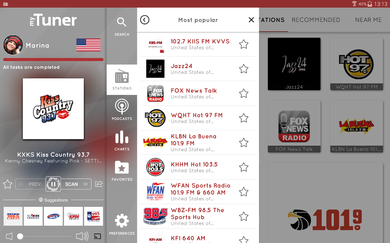 Download fm radio application \ Lightningsword ml