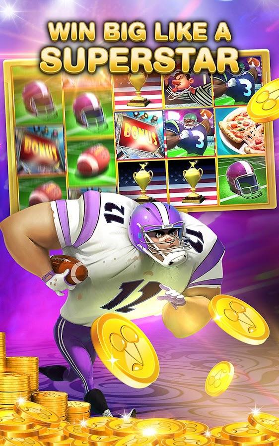 play casino 777