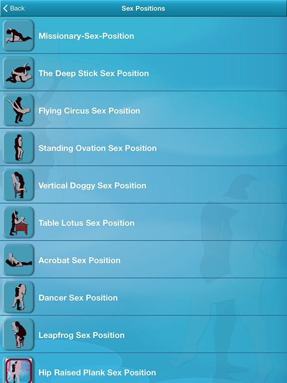 Best positions for first-time anal sex? sex - reddit