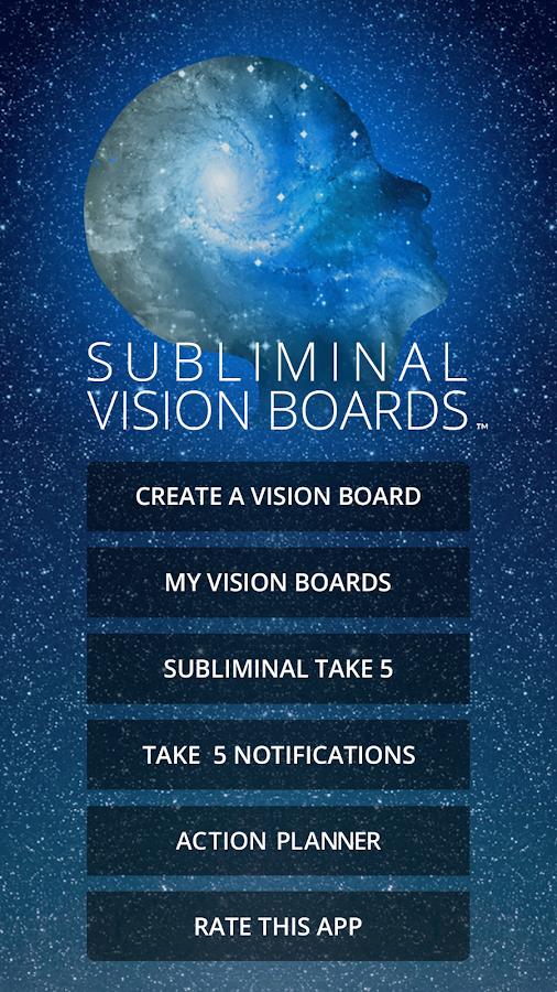 Torrent Download Subliminal Studio Download - xilusclubs