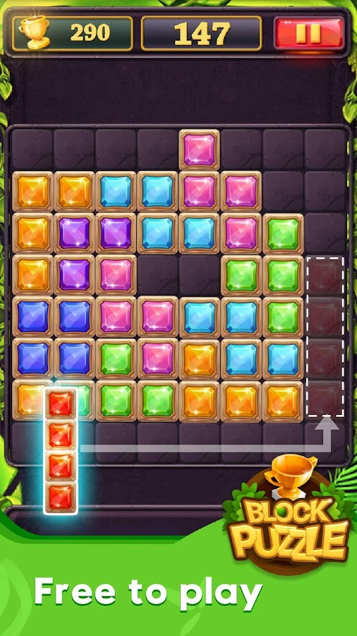 jewel puzzle games online free