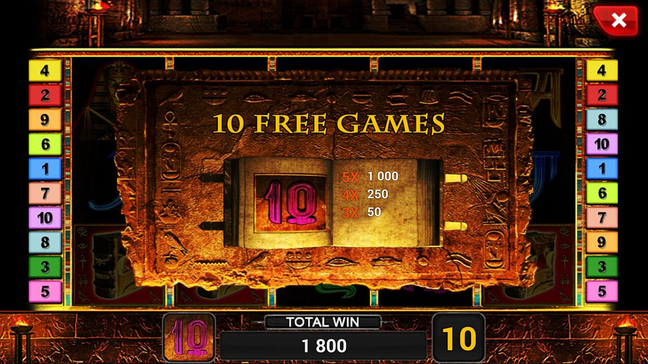 Playamo casino affiliates
