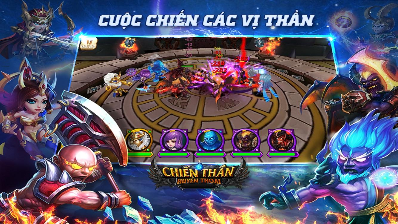 chi n th n huy n tho i 0 14 17 apk download android action games