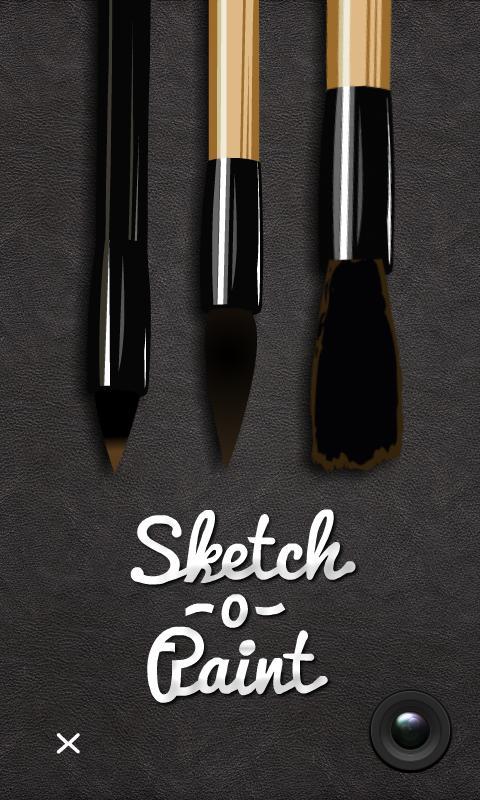 Sketch Apk Pro