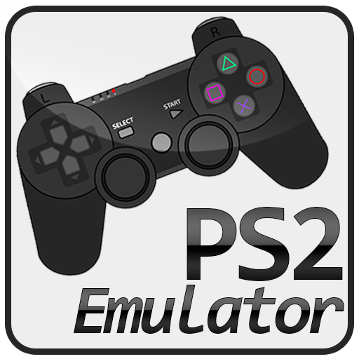 download emulator psx ps2 android