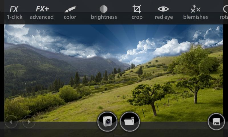 Image result for Photo Editor pro