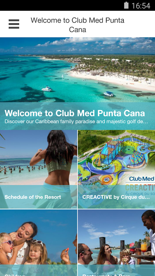 free essay club med $2,000 no essay college scholarship™ open to all high school and college students simply log in or create a free account below to apply.
