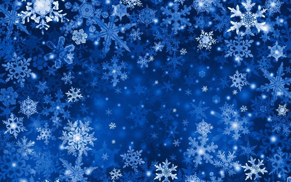 Snow Flake Live Wallpaper 1 6 Apk Download Android