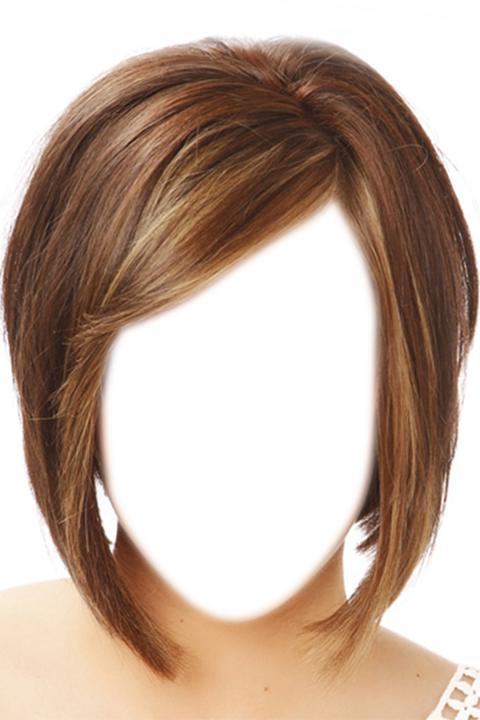 women hairstyles frames 1 0 apk download   android