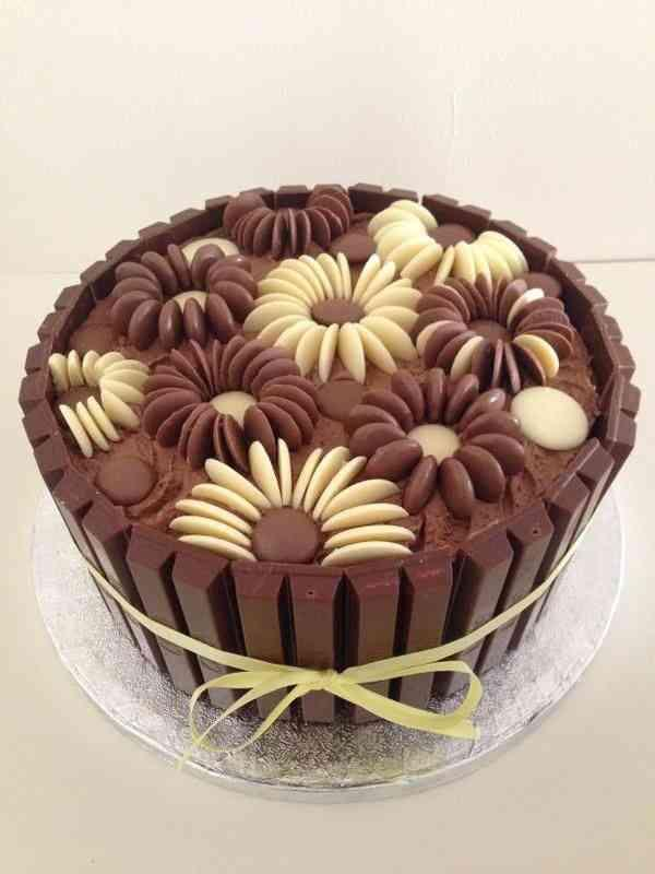 Creative Birthday Cake Ideas 10 APK Download Android Lifestyle Apps
