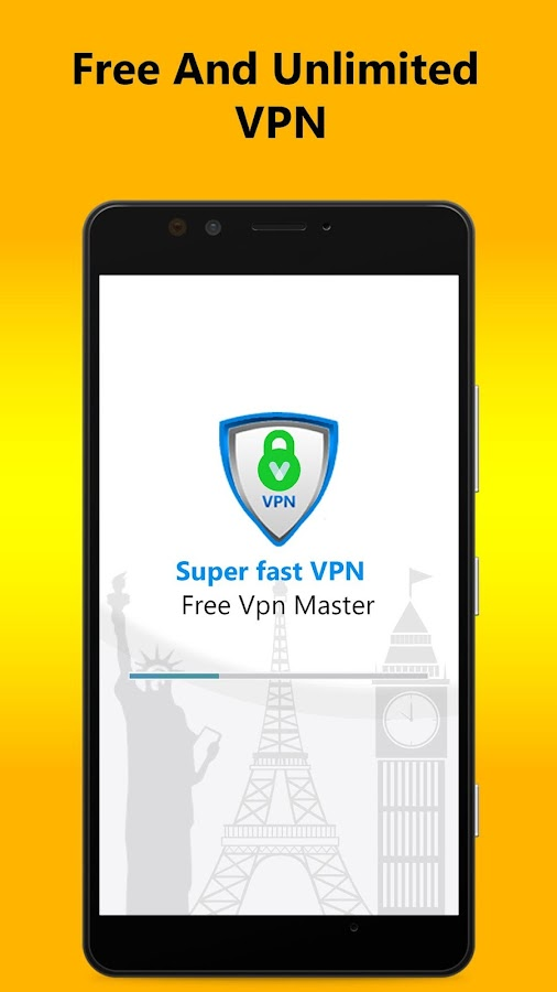 All Vpn Proxy Master App Download {Coole Cottage}