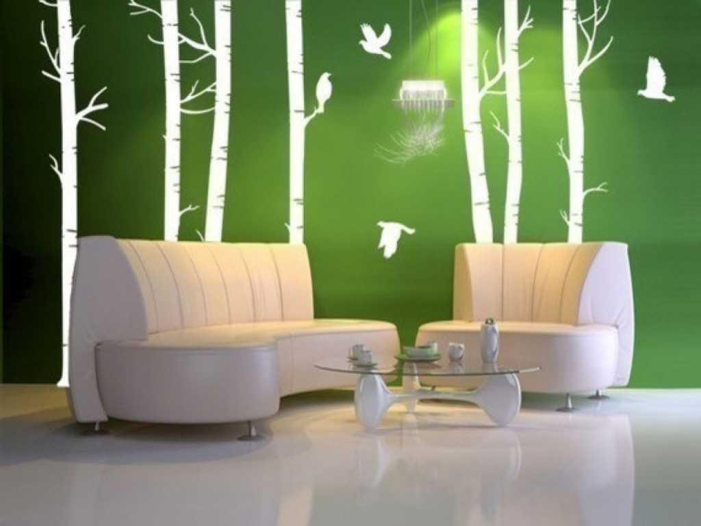 Desain Wallpaper Dinding Rumah 10 APK Download Android