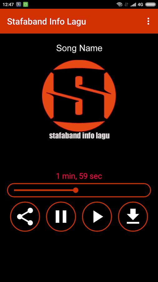 Star wars song Mp3 Lagu Gratis