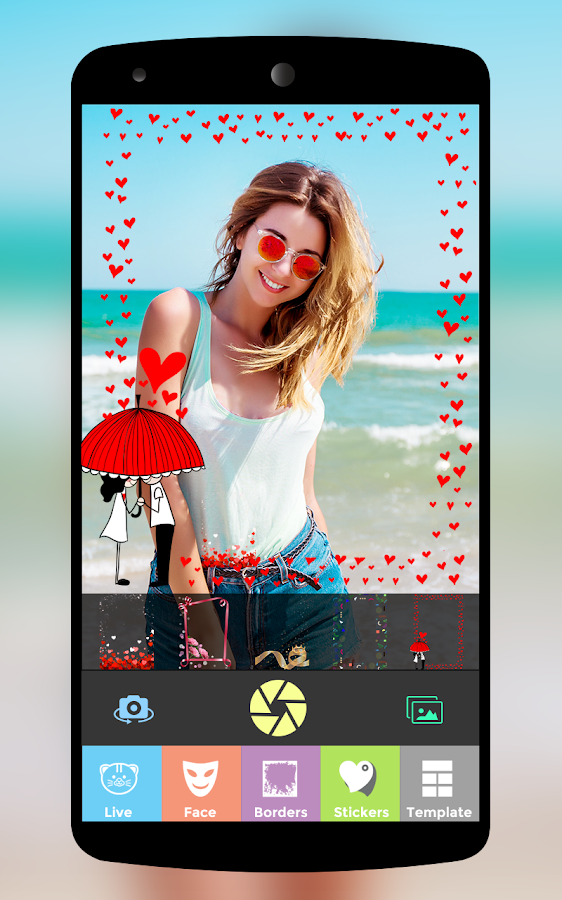 Swapper pro apk 2018 | Swapper v1 1 11 [Premium] Apk Is Here