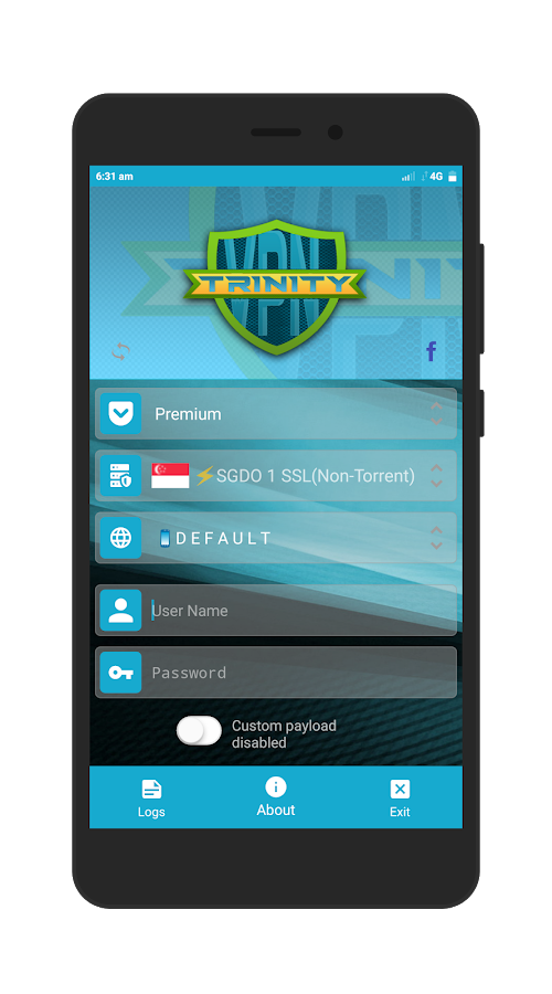 spt psiphon 3 free download for android