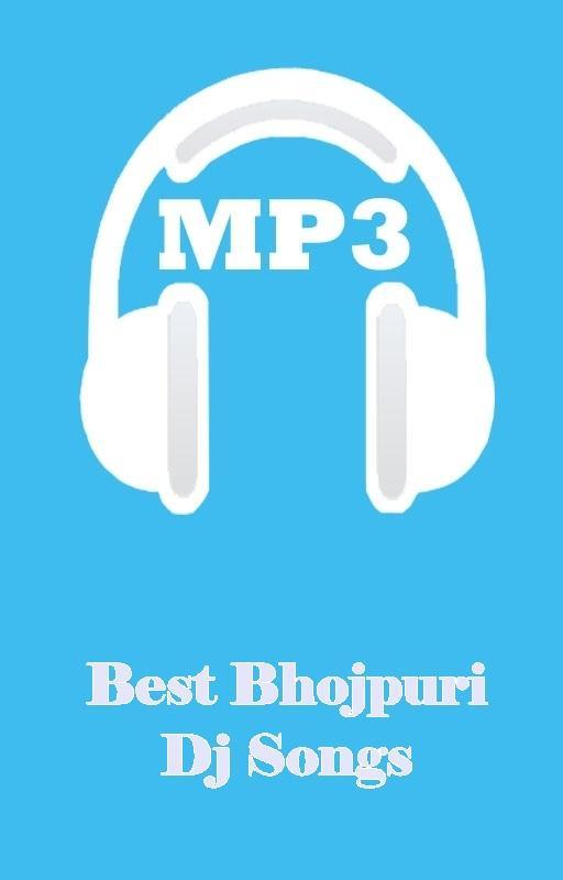 pawan singh ke bhojpuri gana nayaka mp3 dj