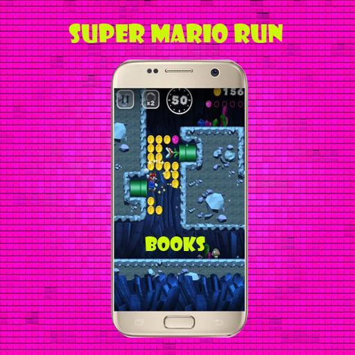 New Super Mario Run : Tricks 1 0 APK Download - Android 图书