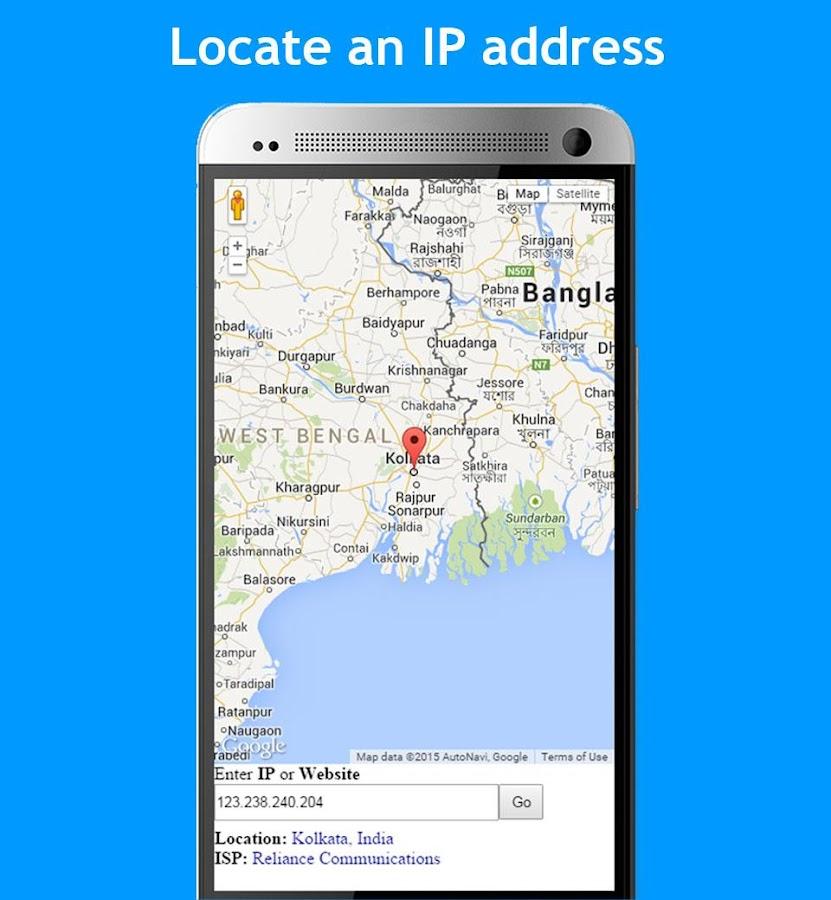 Ip Locator Apk Android - weekom fr