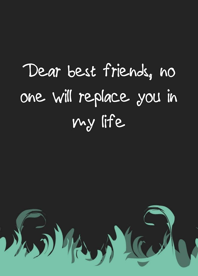Smart Quotes About Friendship Fascinating Smart Quotes About Friendship 15.7.31 Apk Download  Android