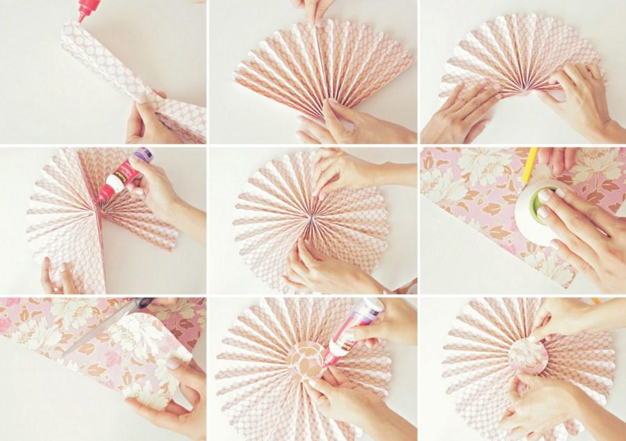 DIY Paper Crafts 50 Screenshot 1