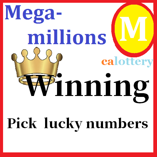 Mega millions Winning King 8 2 APK Download - Android Casino