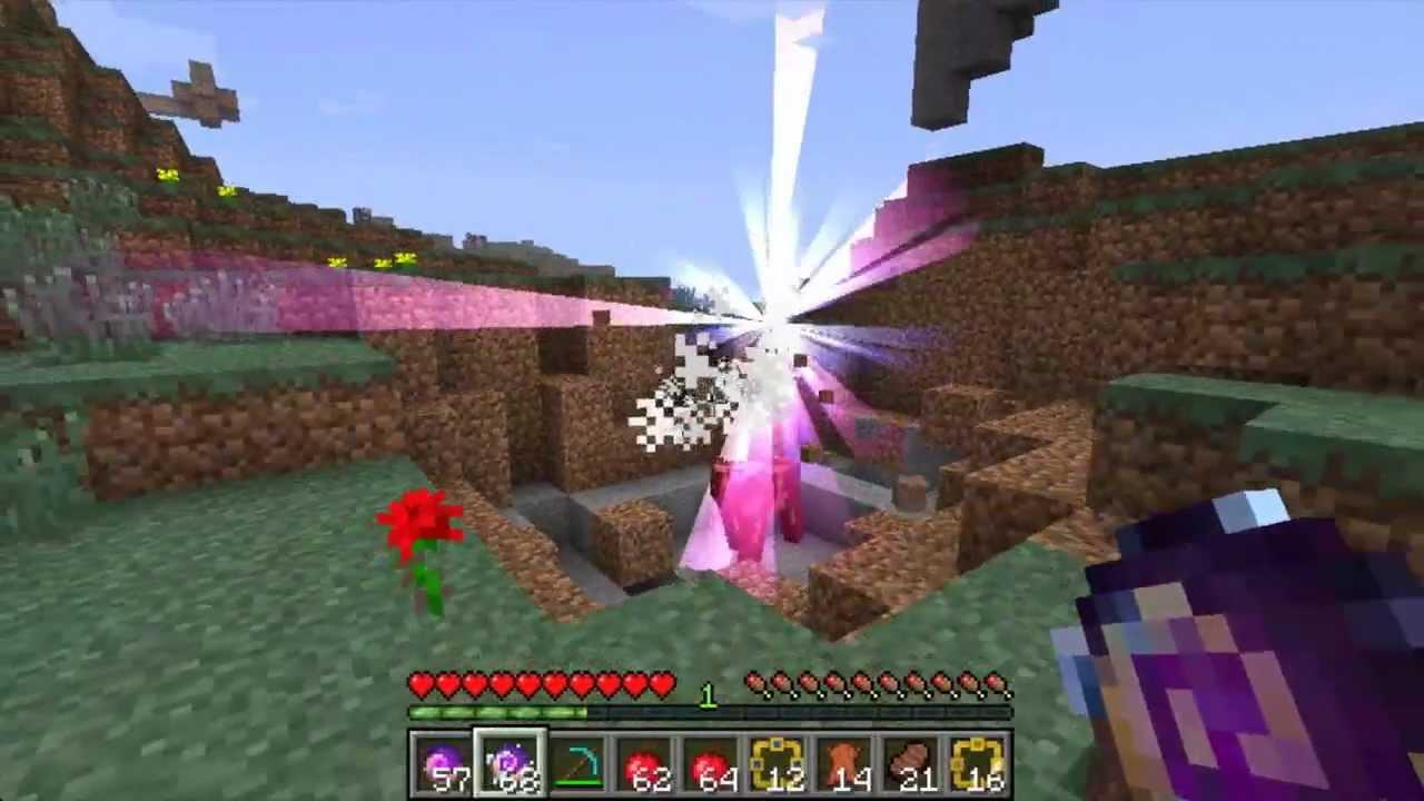 Thaumcraft Minecraft Mcpe 1 0 Apk Download Android
