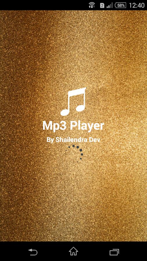 Neha Kakkar All Songs V1 5 APK Download - Android Music & Audio Apps