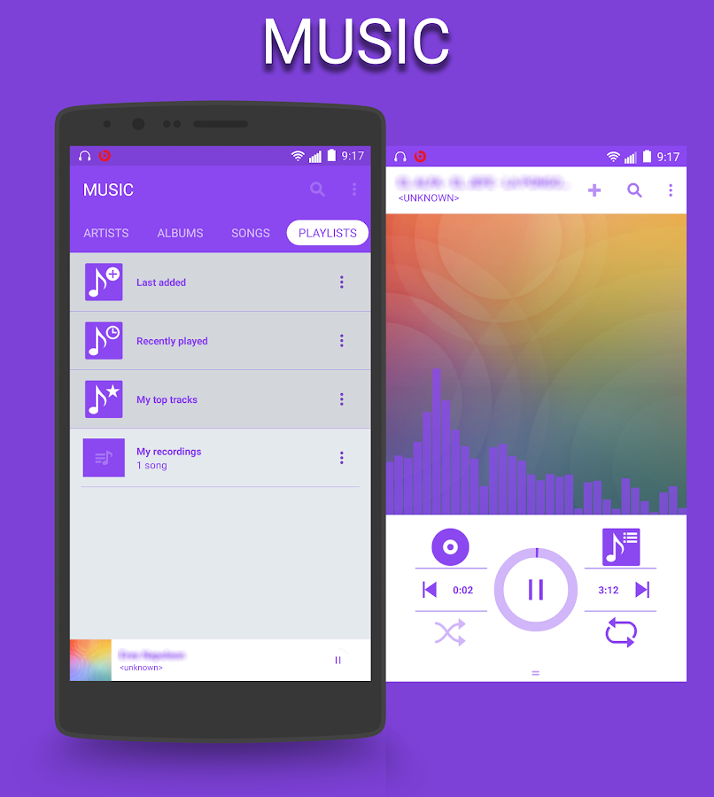 CM13/12 X LG G4 Theme 4 0 2 APK Download - Android Personalization Apps