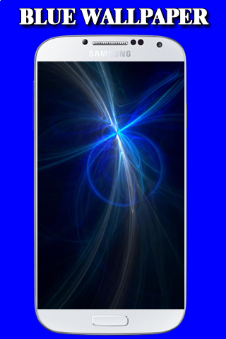Abstract Blue Wallpaper HD 4K Background 1 01 APK Download - Android