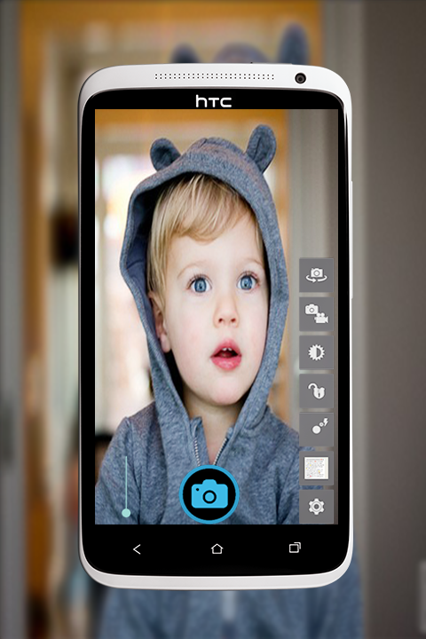 HD Camera 12 12 APK Download - Android Photography Apps