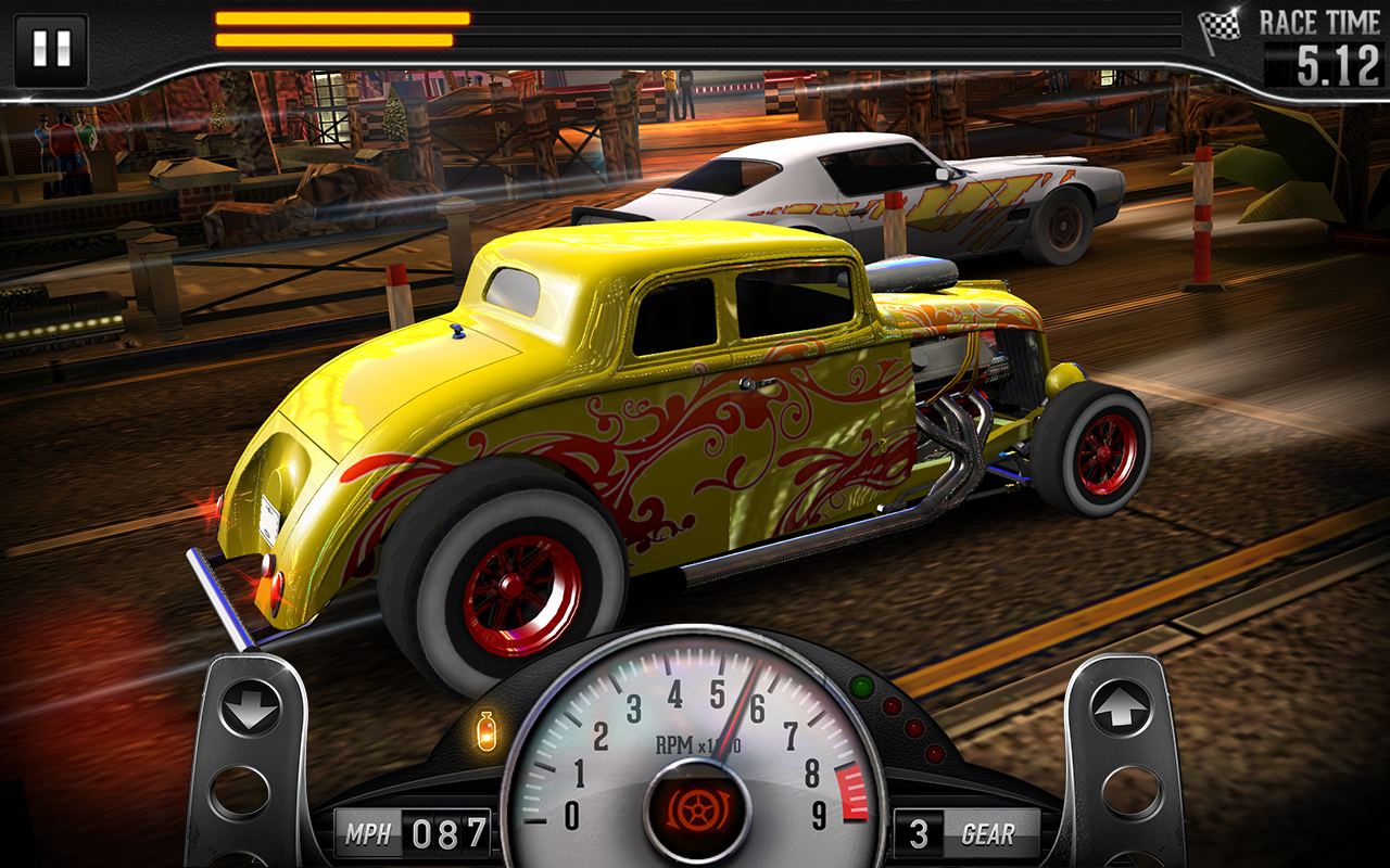 Csr classics cheats android download.