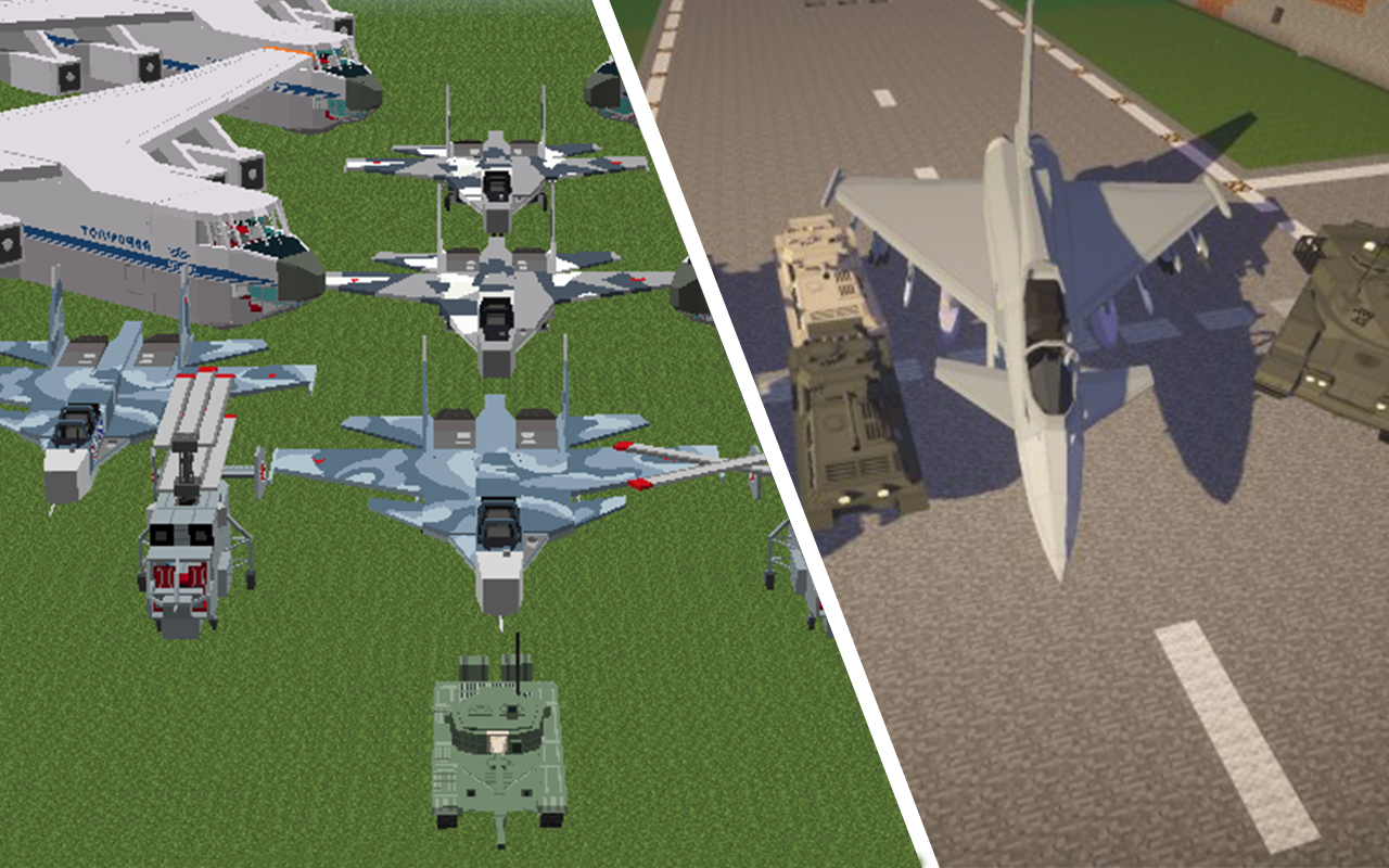 Bildergebnis für minecraft flans mod