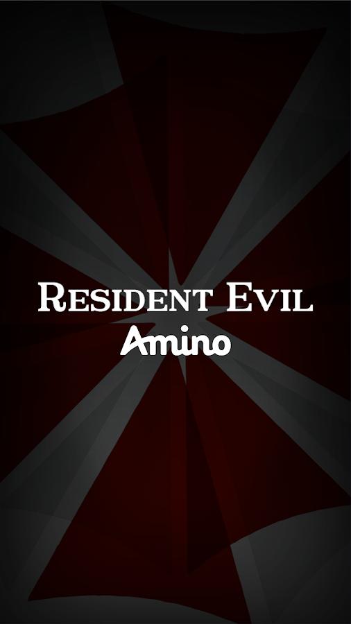 com narvii amino x158674318 2 3 28023 APK Download - Android