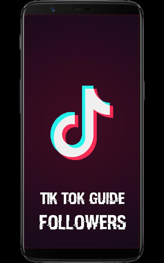 دانلود Tik tok & Musically Followers & Likes Guide 2019 9 2