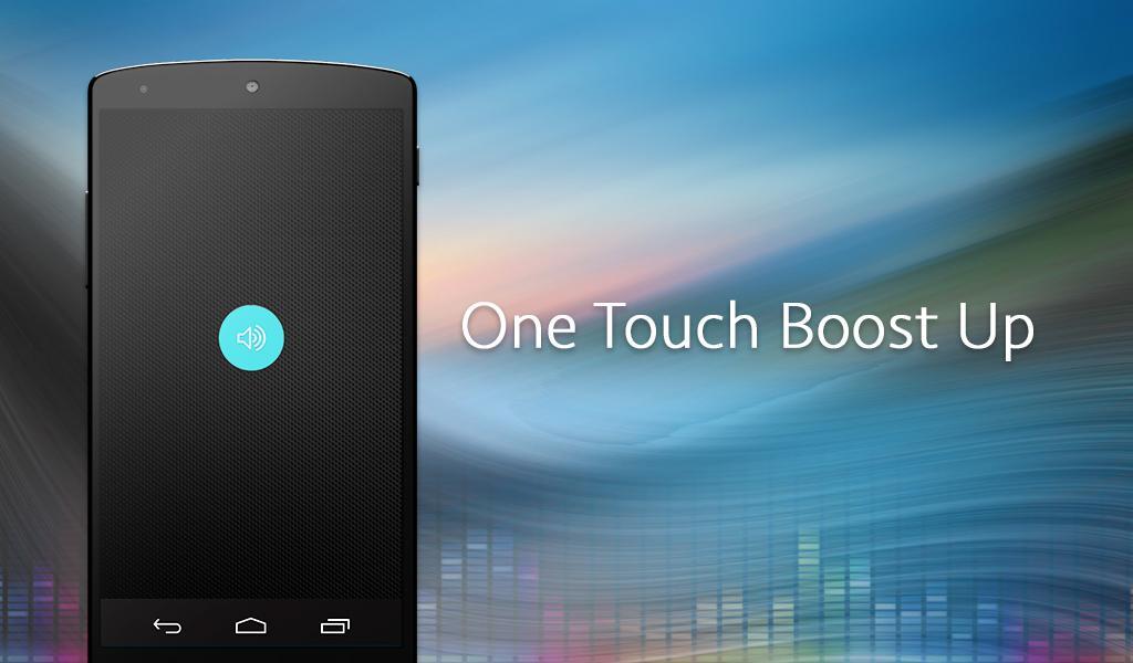 Max Volume Booster 10 0 APK Download - Android Tools التطبيقات