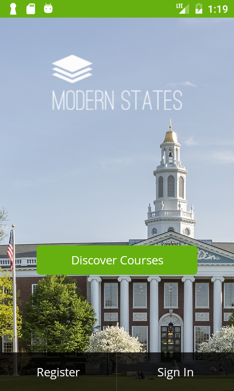 modern state Some characteristics of modern nation state are a nation state serves as one having supreme, independent authority over a geographic area, a particular nation and also as a territory it is also a political and geopolitical entity.