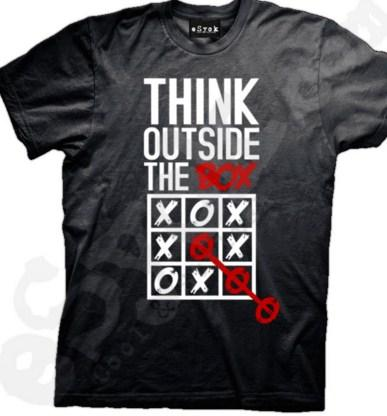 T Shirts Designs Ideas t shirt design Diy T Shirt Design Ideas 40 Screenshot 11