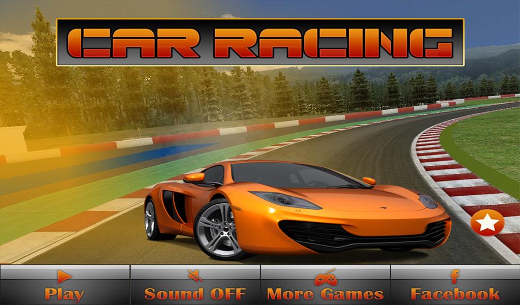car racing simulator 2015 apk download