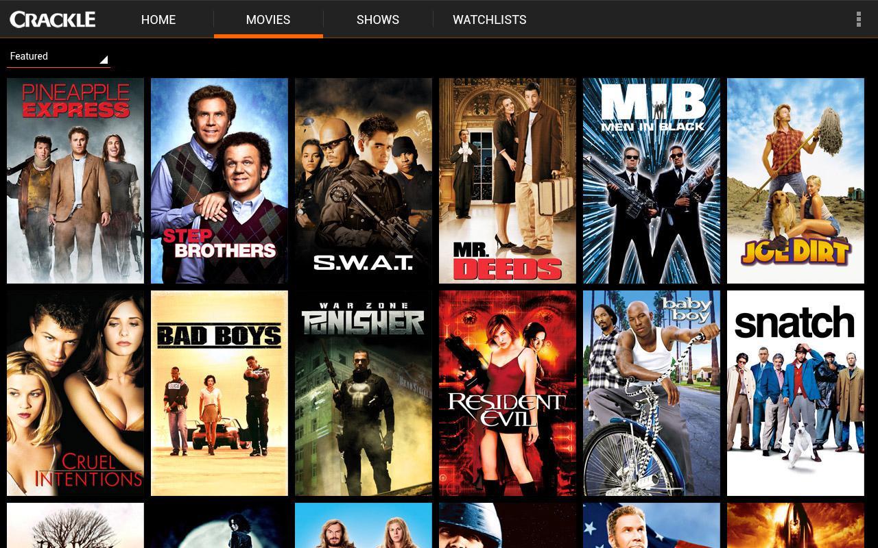 DDNL2EiLMXC0lDDRrRoSkpqITxviuZZNWnz4GYl0 udISdn697bZNzqD4P4okWiV0mQ=h900 - Download Free Movies & TV 6.3 APK