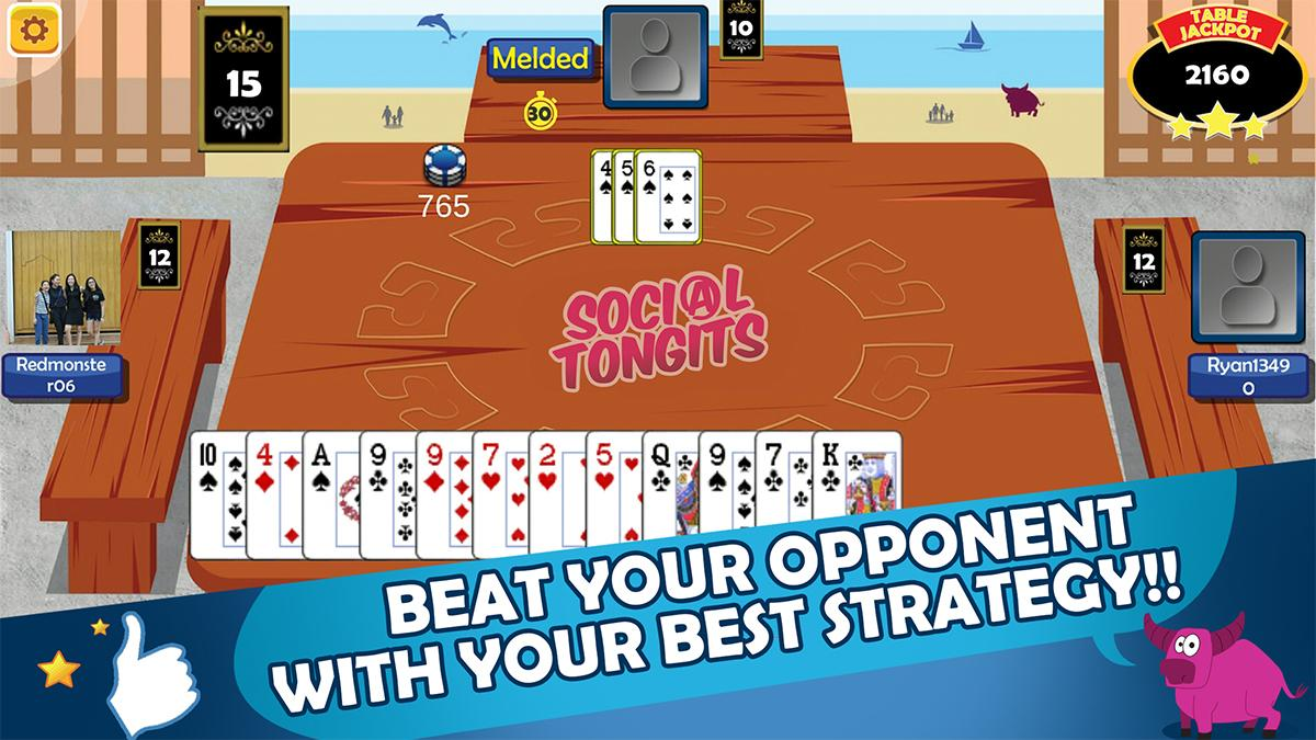 social tongits 3 1 0 441 apk download android card games