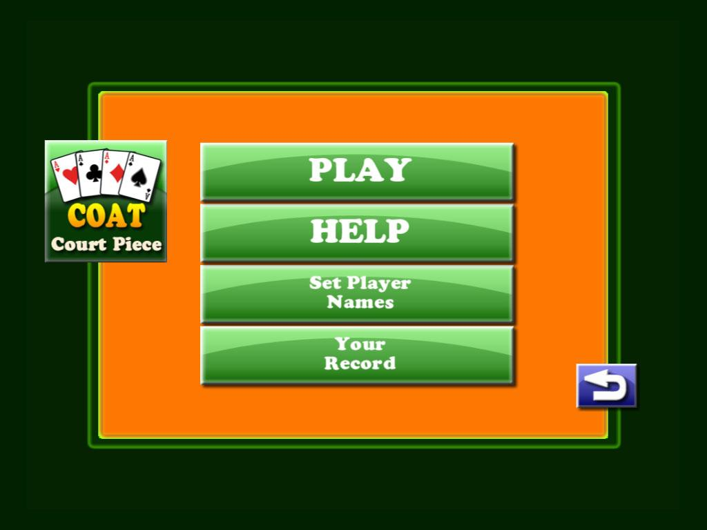 card game coat court piece 2 1 0 apk download android card games