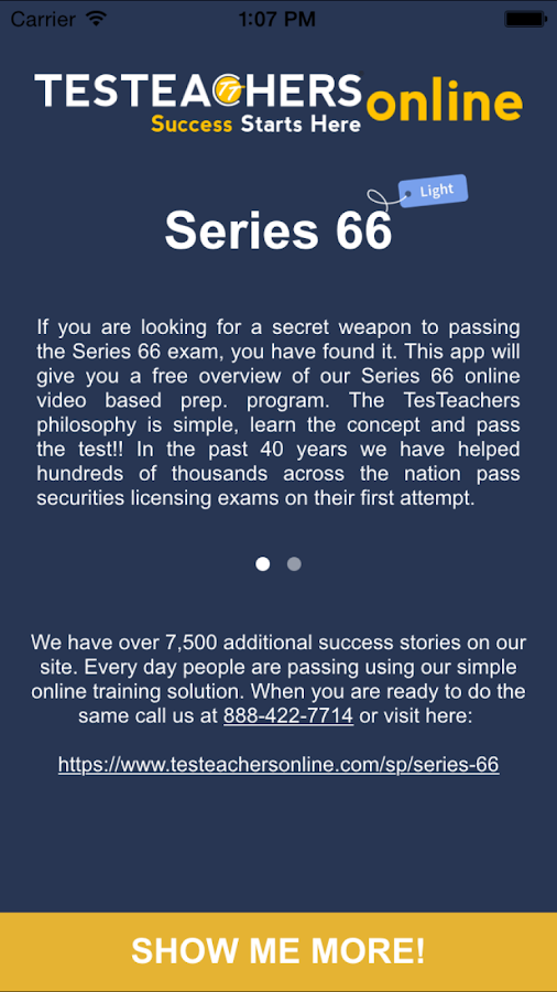NASAA Series 66 Exam Prep 0 0 2 APK Download - Android
