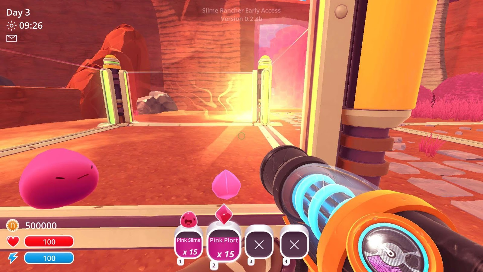 Guide Slime Rancher Pro Gamr 1 0 APK Download - Android